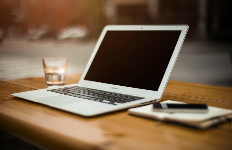desenvolvimento de sites (1)
