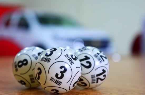 bolão da loteria Caixa