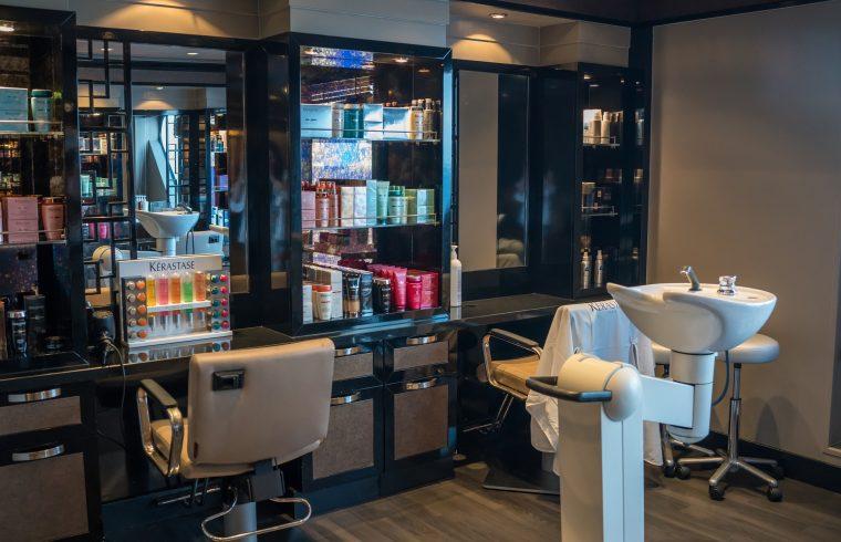 curso de cabeleireiro online